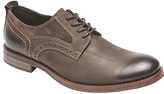 Rockport Wynstin Derby Shoes, Brown