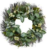 SONOMA Goods for LifeTM Artificial Green Wreath