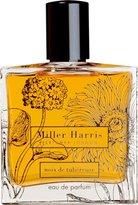 Miller Harris Noix De Tubereuse Eau De Parfum Spray - 50ml/1.7oz