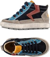 Naturino High-tops & sneakers - Item 11096259