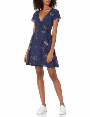 Clayton Women's Payton Dress