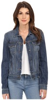 Paige Rowan Jacket Women's Jacket