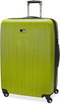 """Skyway Luggage Nimbus 2.0 28"""" Hardside Expandable Spinner Suitcase"""