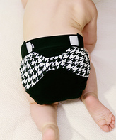 gDiapers Great Big Bow gPants