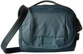 Pacsafe Metrosafe LS140 Compact Shoulder Bag Cross Body Handbags