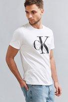 Calvin Klein Jeans Reissue Tee