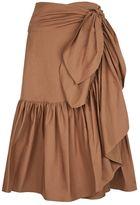 Hobbs Carmen Skirt