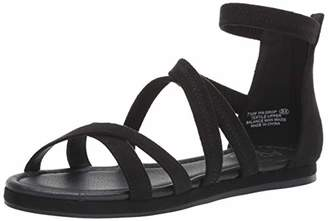 Aerosoles A2 Women's PIN Drop Flat Sandal