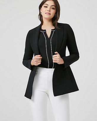 Le Château Bi-Stretch Tailored Blazer