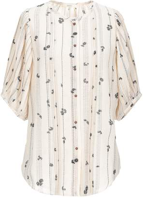 Sessun Shirts