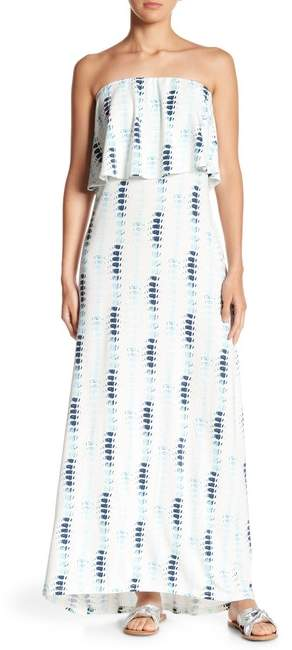 f40369316b7 Tart Dresses - ShopStyle