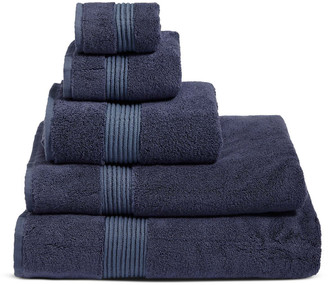 Marks and Spencer Cotton Mix Luxury Towel