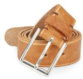 Will Leather Goods Leather Belt