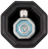 Stefano Ricci Royal Eagle Silver Fragrance for Men, 100 mL