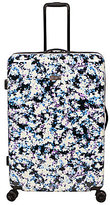 "Jessica Simpson Floral Pop 29"" Spinner"