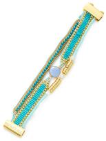 Hipanema Bianca-Mini Friendship Bracelet