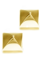 Campise Spike Stud Earring