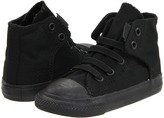 Converse Chuck Taylor® All Star® Easy Slip (Infant/Toddler)