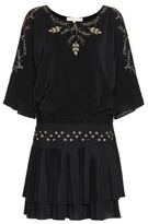 Vanessa Bruno Silk dress