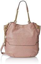 Oryany Selina Shoulder Bag