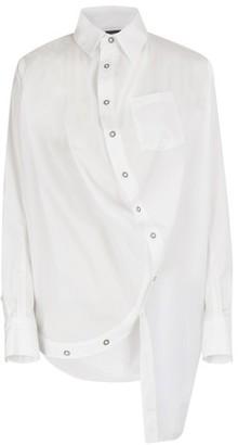 Anrealage Ball shirt