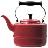 Paula Deen 2QT. Signature Traditional Teakettle
