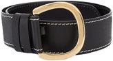 Sonia Rykiel classic belt