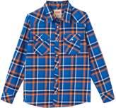 Levi's Boys Nathy Shirt