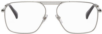 Givenchy Silver GV 0118 Glasses