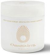 Omorovicza Gold Sugar Scrub, 6.8 oz.