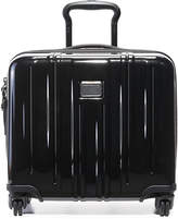 Tumi V3 Carry On Suitcase