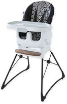 Jonathan Adler Crafted by Fisher Price® Deluxe High Chair