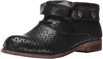 Patricia Nash Women's Sabrina Ankle Boot