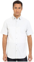 Body Glove Hipster Shirt