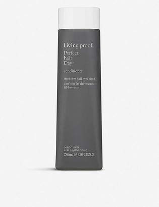 Living Proof Perfect hair Day (PhD) conditioner 236ml