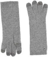 UGG Luxe Smart Gloves