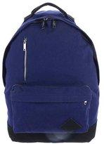 Kris Van Assche Eastpak Canvas Backpack