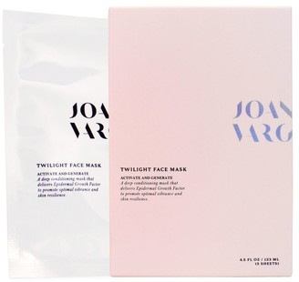 JOANNA VARGAS Twilight 5-Sheet Face Mask Set