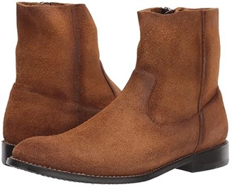 Ariat Two24 By Two24 by Jefferson (Teake Suede) Men's Boots