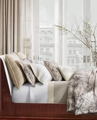 Ralph Lauren Klara Throw Pillow