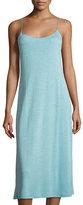 Natori Shangri-La Jersey Gown