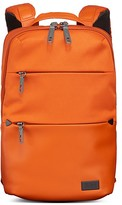 Tumi Tahoe Elwood Backpack
