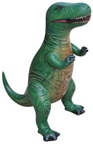 Smallable Inflatable T-Rex Dinosaur
