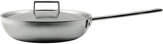 Mepra Attiva 10In Frying Pan