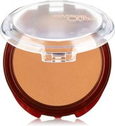 Cover Girl Queen Collection Natural Hue Mineral Bronzer Brown Bronze .39 oz (10.5 g)