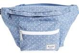 Herschel 'Seventeen' Belt Bag