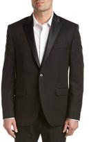 Kenneth Cole New York Evening Jacket.