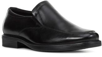 Geox Brandolf Venetian Loafer
