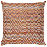 Missoni Home Plaisir Square Pillow