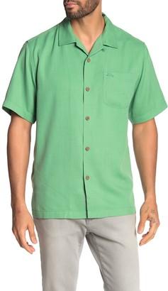 Tommy Bahama Royal Bermuda Original Fit Shirt